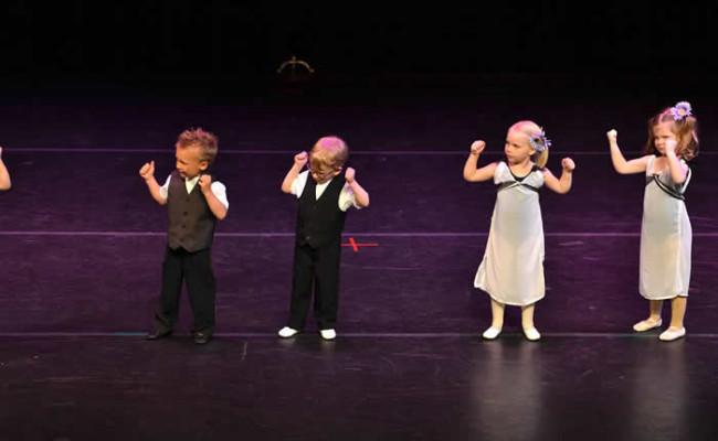 Flowing Grace School of Dance-1