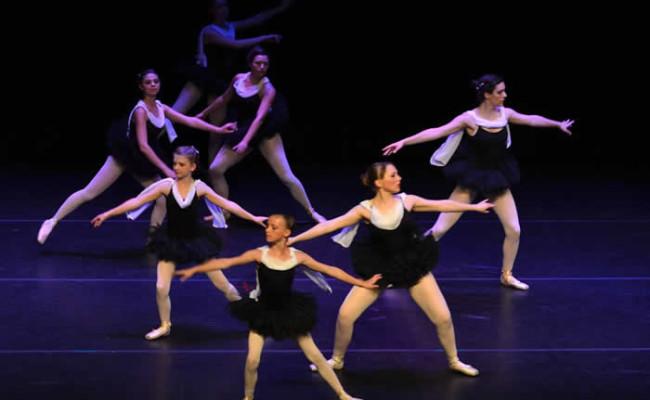 Flowing Grace School of Dance-4