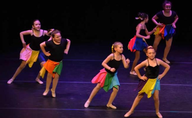 Flowing Grace School of Dance-8
