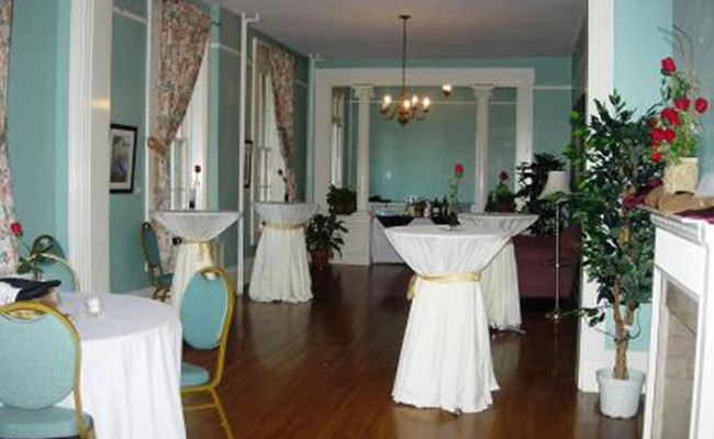 south-parlor-rental