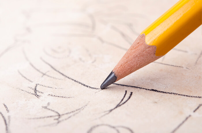 THURSDAY Life Drawing Sessions @ Oxford Community Arts Center | Oxford | Ohio | United States