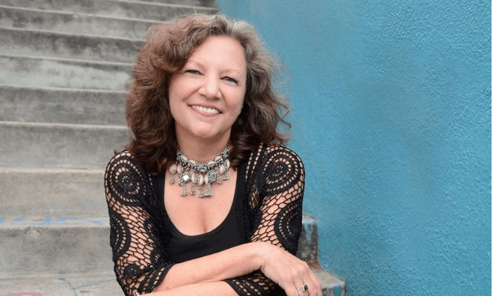 An Evening with Lisa Biales With Special Guest Bill Littleford @ Oxford Community Arts Center | Oxford | Ohio | United States